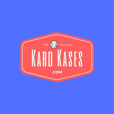 KardKases Com