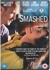 Smashed (DVD, 2013)