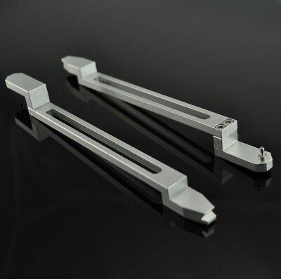 Pack 6 Bracket MLINK X0-X1-X2-X3-X4-X5