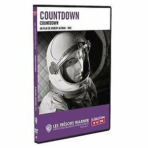Countdown-DVD-NEUF
