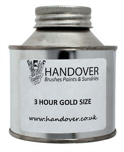 Handover-Gold-Size-3-Hour-250-ml-Haz