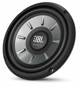 image is loading jbl-800w-8-034-stage-series-single-4-