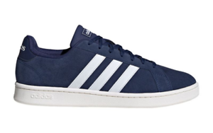 adidas donna scarpe blu bianche