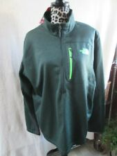 e08c2f609 The North Face Men's Canyonlands Hoodie Scallion Green Heather X ...