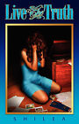 Live the Truth by Shilea (Paperback, 2006)