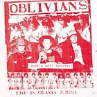 Rock 'n Roll Holiday: Live in Atlanta by Oblivians (CD, Jul-2003, Sympathy for the Record Industry)