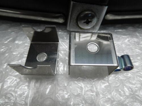 HONDA CB 750 four k0 Pièces de montage pour sitzbankgurt