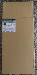 FUJIFILM-INDUSTRIAL-X-RAY-FILM-IX80-17-8-X-43-2cm-7x17-Printing-Paper-08-20