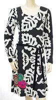 Desigual Robe Vest Tati Negro 58v20f5 Femme Coloris 2000