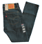 NEW-MENS-LEVIS-511-SLIM-FIT-STRETCH-ZIPPER-FLY-JEANS-PANTS-BLUE-BLACK-RED-GRAY thumbnail 4