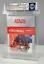 miniature 1 - RealSports Football - Graded Wata 9.4 Sealed A++ Atari 2600 Silver Box 1982 USA