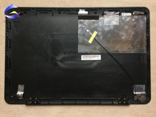 New ASUS V555L FL5800L A555L K555L X555 VM590L LCD Back Cover+Bezel+Hinges Cover