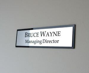 Personalised-Office-Sign-Custom-Laser-Engraved-Plate-Name-Plaque-Door-Sign