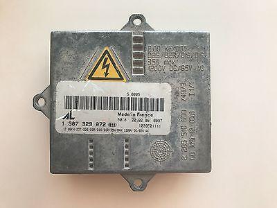 Xenon Headlight Ballast Controller for Mercedes-Benz CLK320 CLK500 CLK55AMG W209