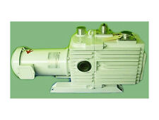 LEYBOLD D30A Vacuum Pump <(PFPE, KRYOX, FOMBLIN PREP) 90 Day Warranty