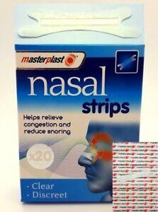 20x-BETTER-BREATHE-NASAL-STRIPS-NOSE-REG-LARGE-ANTI-SNORING-AID-TO-STOP-SNORING