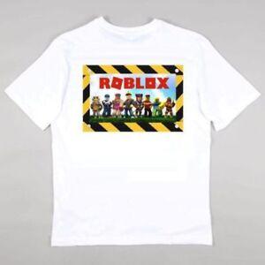 Roblox T Shirt Xbox Ps4 Gamer Aventuras Camiseta Prendas Para El