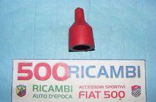 FIAT 500 F/L/R 126 CAPPUCCIO FILO BOBINA CUFFIA CAVO ELETTRICO LATO BOBINA