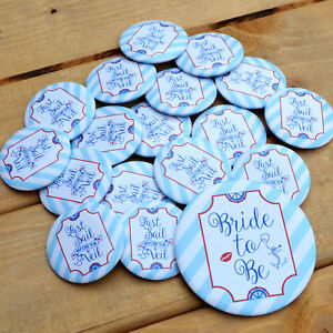 SAILOR-HEN-PARTY-BADGES-Nautical-Hen-Party-Accessories-Party-Bag-Fillers