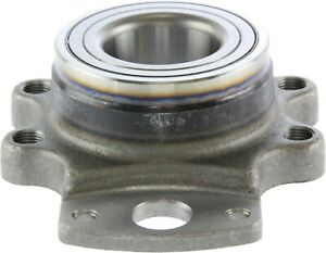 StopTech-Wheel-Bearing-Assembly-Rear-for-1990-1996-Nissan-300ZX-405-42002E