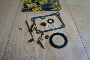 Kit-de-reparation-carburateur-pour-yamaha-dt175-1974-1976