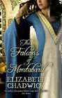 The Falcons of Montabard by Elizabeth Chadwick (Paperback, 2004)
