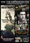 Which Way Is the Front Line from Here? /Restrepo (DVD, 2013, 2-Disc Set, Box Set)