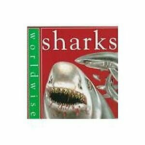 Sharks  Worldwise