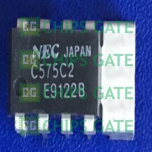10pcs Miniature Sealed Metal Shielded Metric Radial Ball Bearing Model MR10 SGH