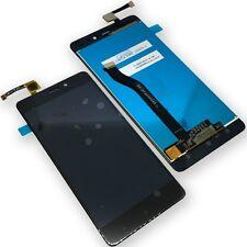 Für Xiaomi Redmi 4 Pro Reparatur Display Full LCD Komplett Einheit Touch Schwarz