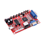 VIDEO-High-Definition-Converter-Arcade-Game-Video-Converter-Board-for-CRT-LCD thumbnail 2