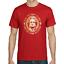 Egal-wie-dicht-du-bist-Goethe-war-Dichter-Sprueche-Geschenk-Lustig-Spass-T-Shirt Indexbild 4