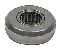 Mopar P4529696 Bearing Retainer