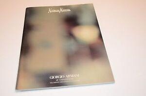 98-Giorgio-Armani-Neiman-Marcus-Ladies-Fashion-Catalog-Le-Collezioni-Kate-Moss