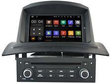 AUTORADIO DVD/GPS/NAVI/bt/WIFI/ANDROID 5.1/DAB RENAULT MEGANE II/2/FLUENCE A5522