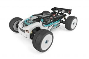 Team-Associated-RC8-T3-2e-Team-1-8-4WD-Off-Road-Electric-Truggy-Kit