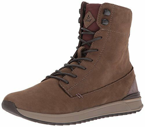 Reef Womens Rover Hi WT Winter Boot- Pick SZ color.
