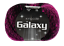 KING-COLE-Galaxy-DK-Various-Colours thumbnail 1