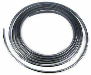 HILLMAN IMP Front Screen Rubber Seal NEW