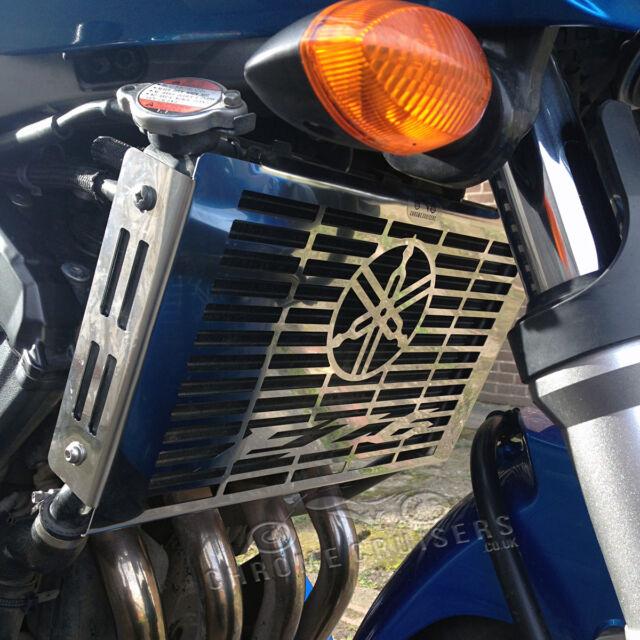 Disc Brake Rotor Rear IAP Dura BR55018