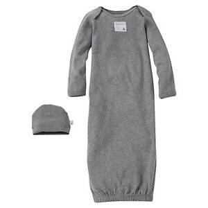 0b9f11b69 Best Target 100% Cotton Unisex Clothing (Newborn - 5T) | eBay