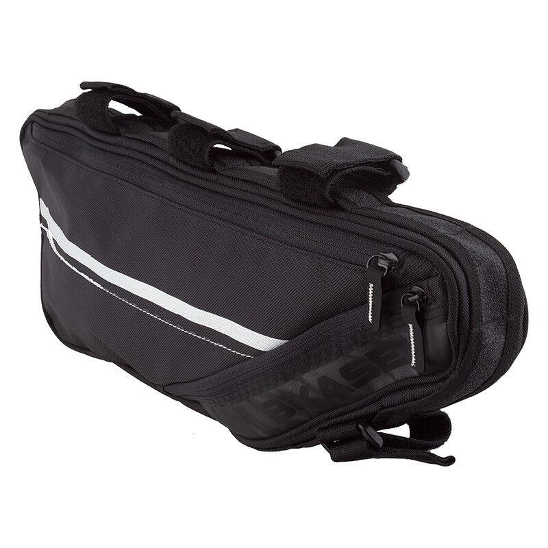 Bikase Frame Bag Xxl bag Bikase Frame Xxl Bk