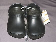 84cc118ee5df Crocs 10003 Relief Unisex Clog- Mens Size 2 Womens Size 4 New With tags