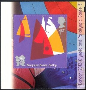 GB-2011-Olympic-Games-Olympics-Paralympics-Sailing-Sport-Disabled-1v-s-a-n32603a