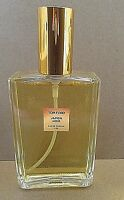 Japon Noir 2007 Tom Ford 100 Ml 3.4 Spray Private Blend Perfume Edp Discontinued