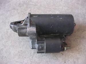 Anlasser-AUDI-A4-A6-A8-VW-Passat-3B-Starter-0986018340