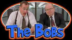 Image Is Loading 90 039 S Comedy Classic Office Space The