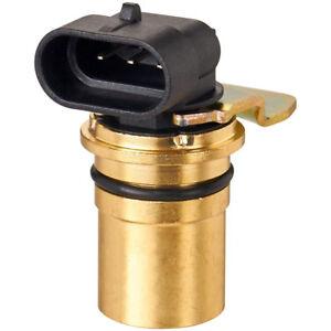 Camshaft Position Sensor CPS 99 02 Oldsmobile Aurora Intrigue 35L