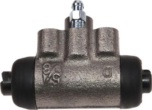 Drum Brake Wheel Cylinder Rear Autopart Intl 1475-275280 fits 08-11 Nissan Versa