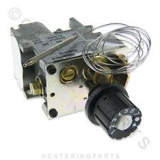630/Eurosit au gaz four contr/ôle de temp/érature Thermostat Valve 100 340oc 0630326